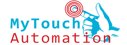 MyTouch Automation